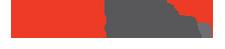 smartfence-logo-2