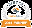 Home Advisor - Best of 2015