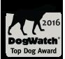 2016 Top Dog